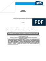 CONTA I_Microeconomía y Macroeconomía