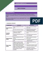 pedro y pilarING-UNIDAD DIDACTICA VI EDO (2).pdf