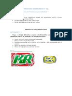 PA01_Marketing 2 (1)