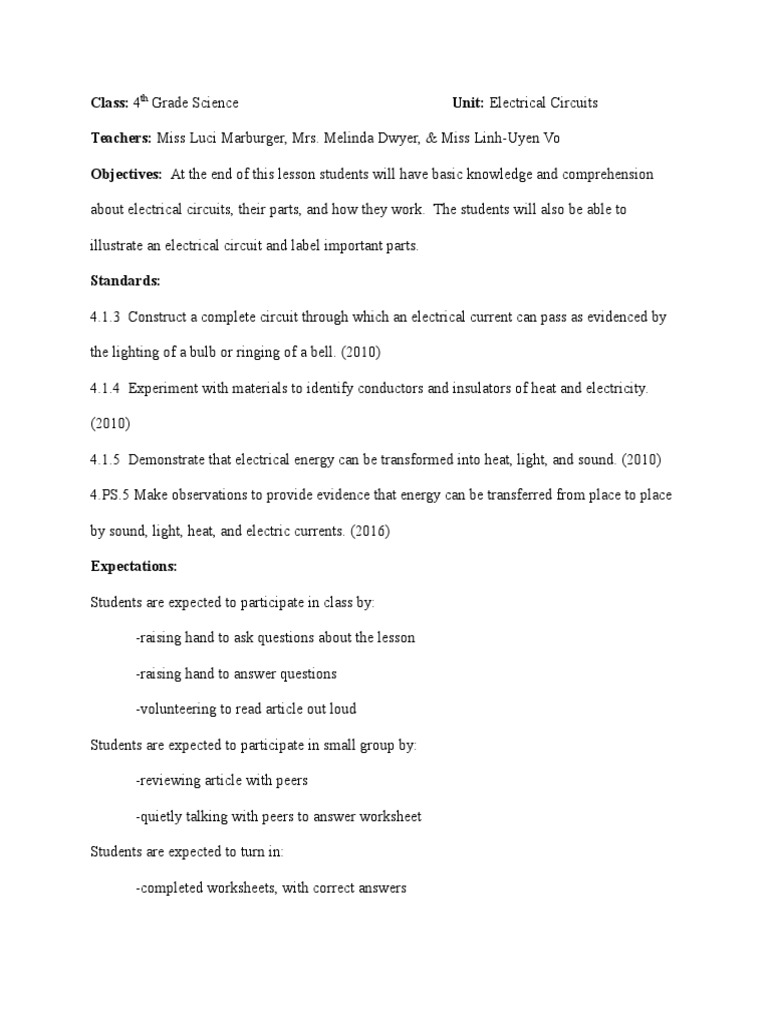 worksheet Electromagnetic Spectrum Worksheet Middle School worksheet heat and light worksheets thedanks for everyone lovely second grade thejquery info kids science energy quiz transfer of heat