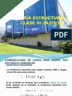 CLASE 3 - IE.pptx
