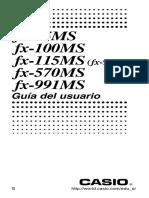 Casio-FX991MS-es.pdf