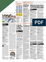 La Gazzetta dello Sport 09-05-2016 - Calcio Lega Pro - Pag.1
