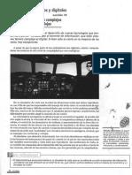 Artefactos Analogicos y Digitales.pdf