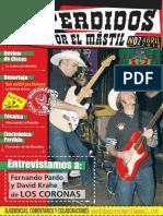 Perdidos Por El Mastil 02