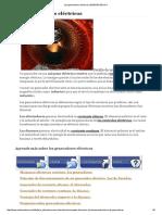 Los Generadores Eléctricos _ ENDESA EDUCA