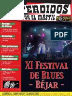 PERDIDOS_POR_EL_MASTIL_03.pdf