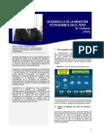 información texto humanidades.pdf
