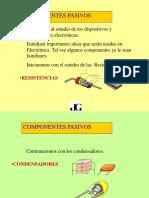 01_Resistencias1.pdf