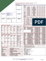 KP HORO RESEARCH4.pdf