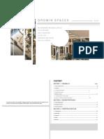 project 4 report  pdf