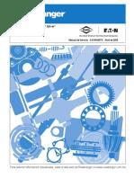 Ejes de Direccion, axsm0057s.pdf