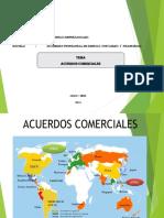 ACUERDOS COMERCIALES.pdf