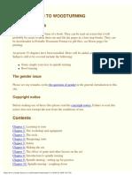 curso de torneria_completo.pdf