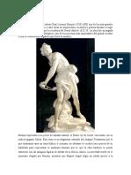 David de Bernini