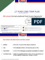 HDFC GILT Fund LTP Jan 2015.pdf