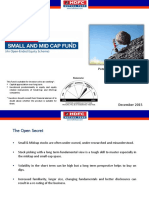HDFC Small & Midcap Fund - December 2015.pdf