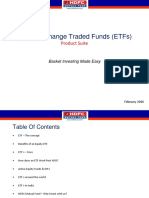HDFC ETF Product Suite - February 2016.pdf