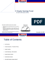 HDFC Equity Savings Fund.pdf