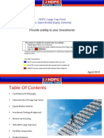 HDFC Large Cap Equity Fund - PPT.pdf