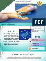 TIPOS DE SONDAS.pptx