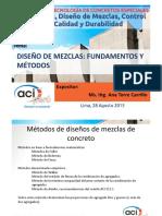 Diseno_de_mezclas_-_Ana_Torre.pdf