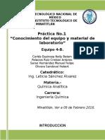 Practica01_QuimicaAnalitica