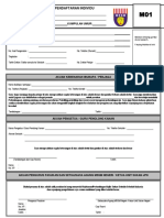 BORANG PENDAFTARAN INDIVIDU M01 TERKINI.pdf