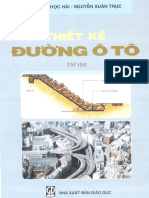 TK_DUONG_T2