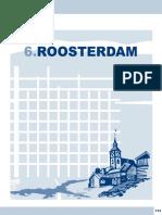 6-roosterdam