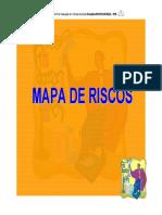 Mapa de Risco 120410.pdf