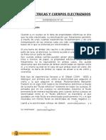 106013274 Informe n 01 Cargas Electricas y Cuerpos Electrizados