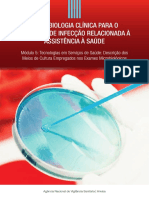 Meios de Cultura e Exames Microbiológicos IV.pdf