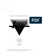 Guia Linux Programacion-0.11