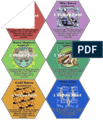 Hex_Cards catan expansion