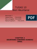TUGAS 10.pptx