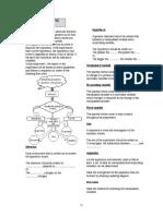 Lesson 4- Scientific Investigations.doc