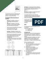 Lesson 3 - Understanding measurements.doc
