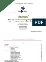 Manual evaluacion.pdf