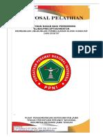 (779126300) Proposal Pembimbing Klinik