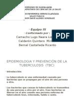 Ppt Salud Publica15b