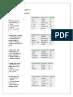 dbms to be printed.pdf