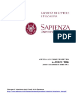 Roma Guida2010