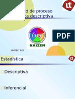 Cap2_Estadistica_Descriptiva