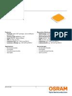 Gw p7lp32.Em - Duris s 10 (Englishdeutsch)