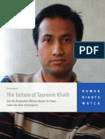 Bangladesh 0208 Web w Cover
