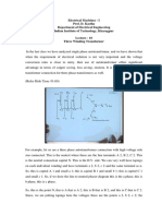 lec18 on electrical machines