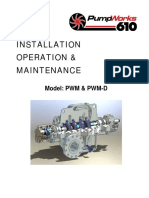 IOM Manual PWM revb.pdf