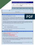 aminomercuration.pdf