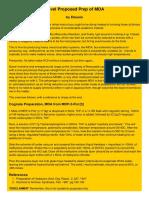 mda.pdf